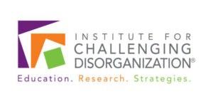 Institute for Challenging Disorder