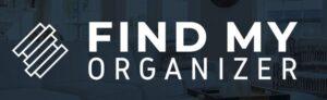 findmyorganizer_logo