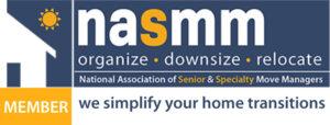 NASMM 2020 Member logo
